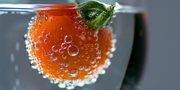 cherry-tomato-1