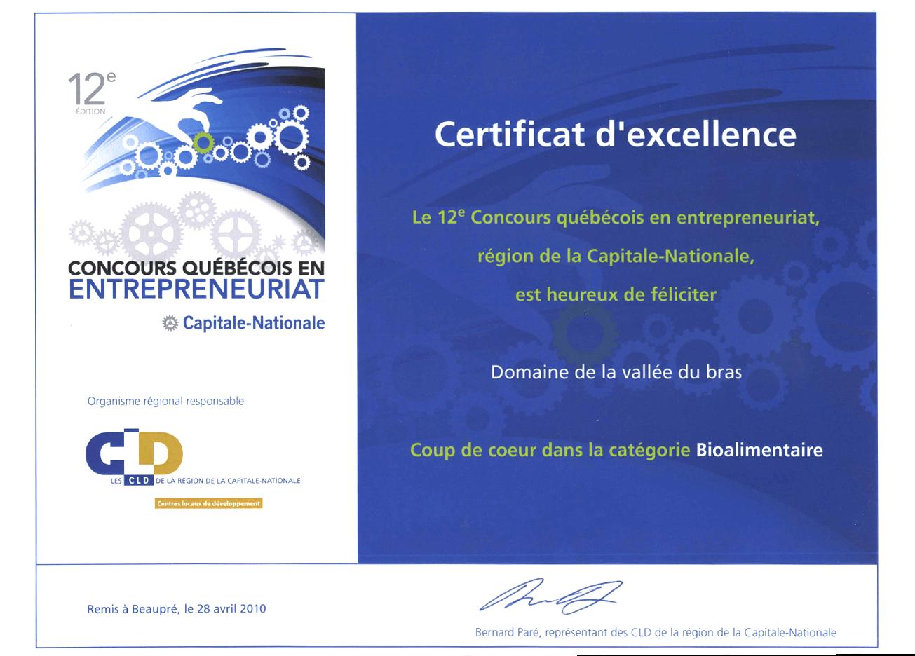 concours-entrepreneuriat2012cdb