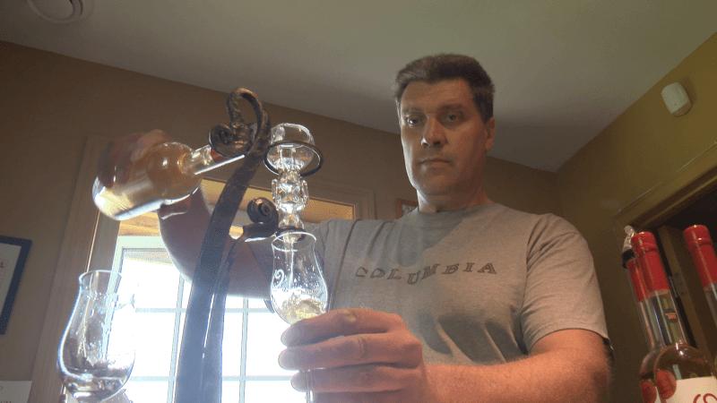 omert-un-nouveau-vin